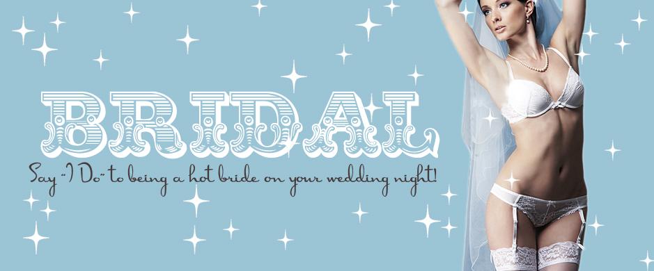 bridalheader.jpg