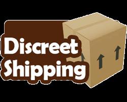 discreet-shipping.png