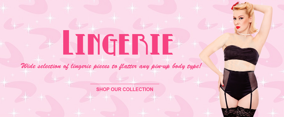 lingerie-cat-banner.jpg
