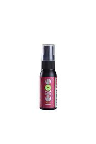 Eros Anal Relax Spray for Women