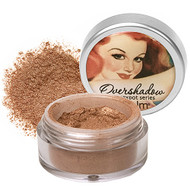 Overshadow® Shimmering All-Mineral Eyeshadow - You Buy I'll Fly Shimmering Copper