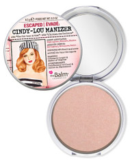 Cindy-Lou Manizer® Highlighter Shadow & Shimmer