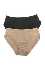 Period Menstrual Comfy Lined Panty