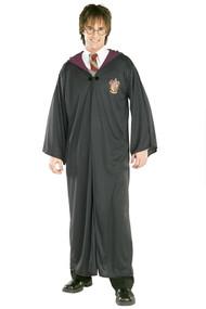 Wizard School Boy Mens Costume