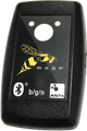 WASP-N  Sensor-to-WiFi (Gen2)