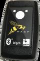 WASP-N  Sensor-to-WiFi (Gen2)