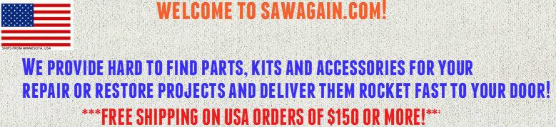 sawagain.png
