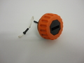 FUEL GAS CAP FOR STIHL 020 T 021 025 026 028 029 034 036 038 039 044 046 BINSW100-A