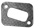JONSERED 2141, 2145, 2149, 2150, 2152. HUSQVARNA 340, 345, 346 XP , 350, 351, 353 MUFFLER GASKET NEW 503862501