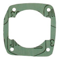 JONSERED 2141 2145 2150 2152, 2153. HUSQVARNA 340 345 346 XP 350 351 353 CYLINDER GASKET NEW