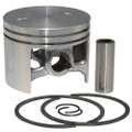 STIHL 048 52MM PISTON AND RING ASSEMBLY NEW 11170302001
