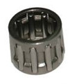 CLUTCH DRUM BEARING NEW FITS STIHL 044, 046, 064, 066, MS 341, MS 361, MS 362, MS 440, MS 441, MS 460, MS 650, MS 660, MS , 95129332380