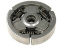 STIHL 038, MS 380, MS 381 CLUTCH NEW 11191602000