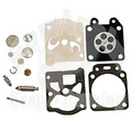ECHO PB-250 BLOWER WALBRO WTA-33 CARBURETOR KIT P003004600
