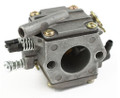 STIHL 038,MS 380, 381 AV CARBURETOR NEW