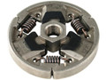CLUTCH  ASSEMBLY FOR STIHL STIHL MS 361 NEW 11351602050
