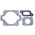 STIHL 050, 051, TS 510 UPPER GASKET KIT