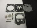 HUSQVARNA 235, 240 ZAMA RB-149 CARBURETOR KIT