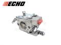 ECHO CS-330T WALBRO WT-739 CARBURETOR NEW OEM A021001111