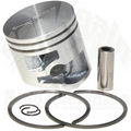 STIHL MS 181 PISTON KIT 38MM 11390302002