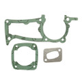 HUSQVARNA 340, 345, 346 XP, 350, 351, 353,  JONSERED 2141, 2145, 2149, 2150, 2152  GASKET KIT