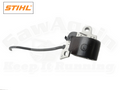 STIHL 024 026 029 034 036 039 044 046 MS 260 290 310 360 390 440 460 IGNITION COIL NEW OEM 00004001300