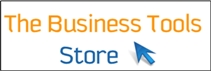 business-tools-store-logo-1.jpg