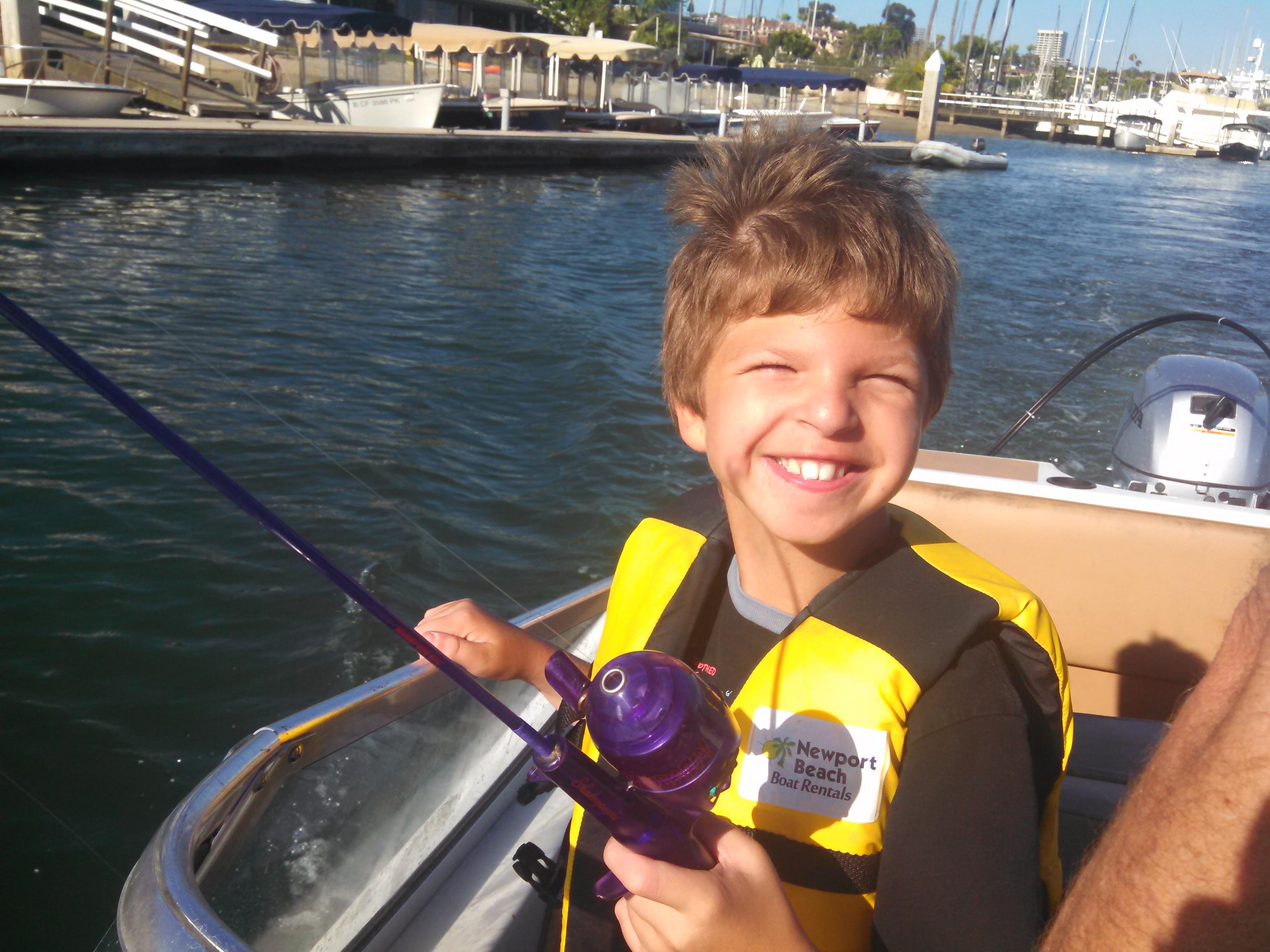 ben-fishing.jpg