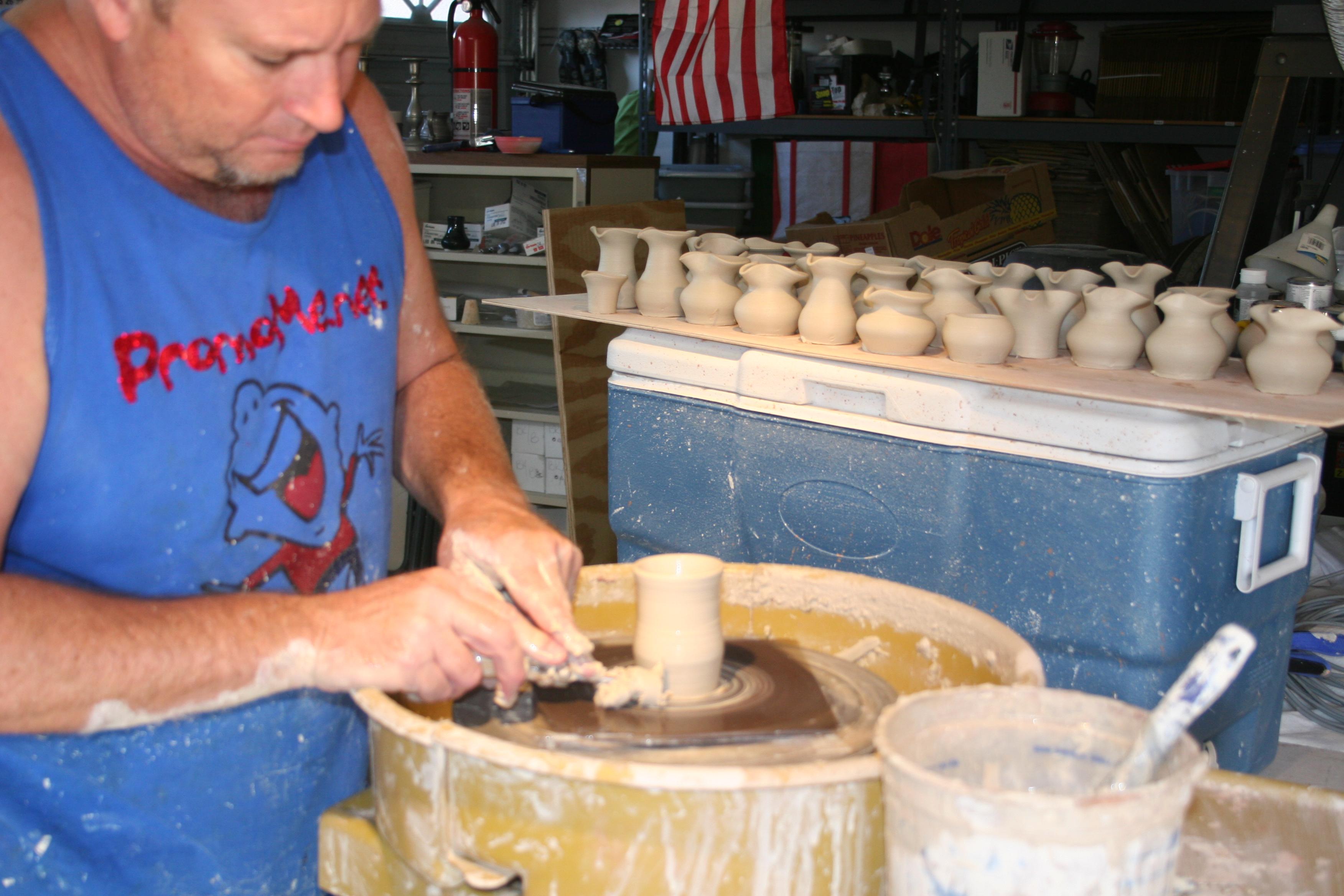 making-pots6.jpg