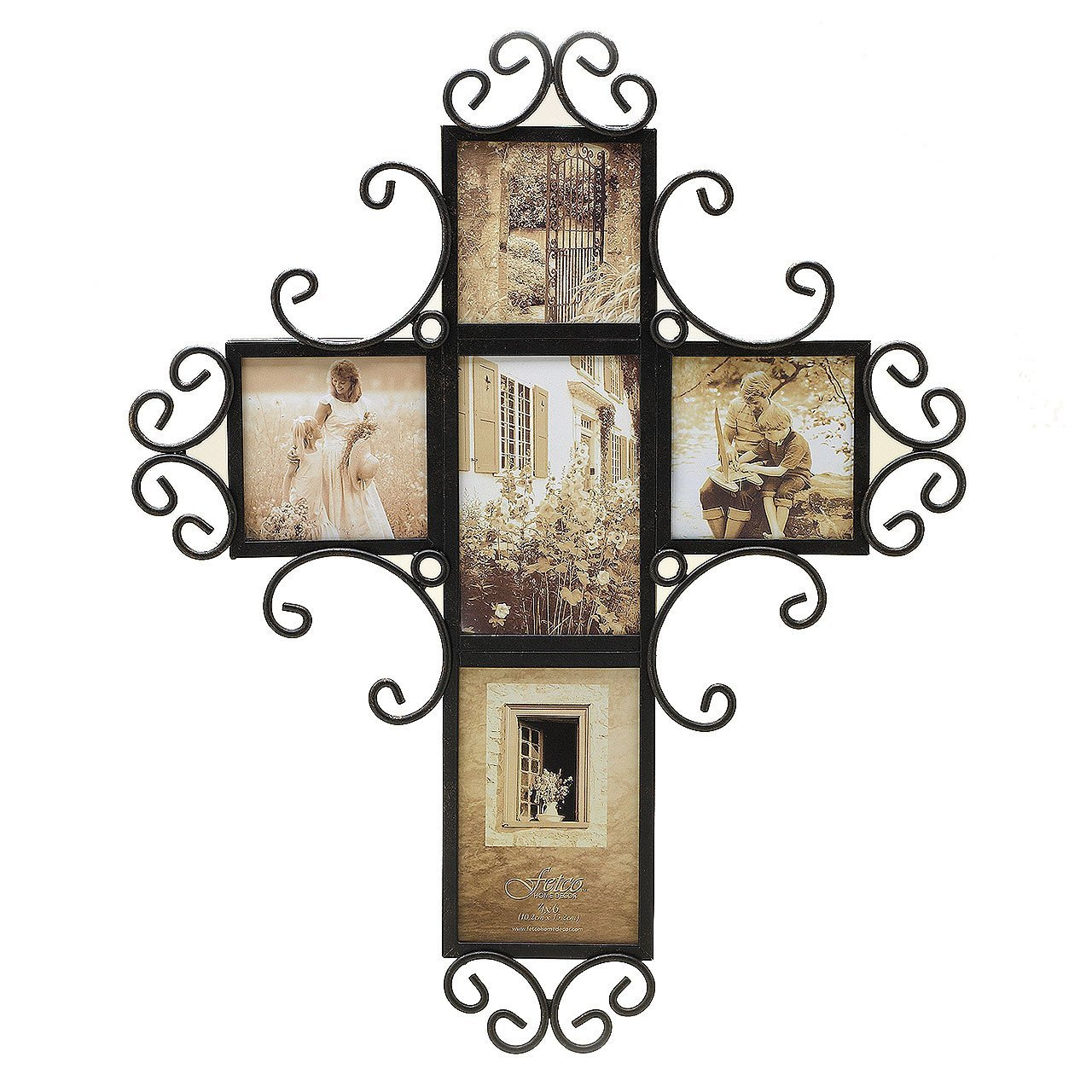 Home Decor Crosses 71ifpf1ggll Sl1280 Jpg T U003d1457324445