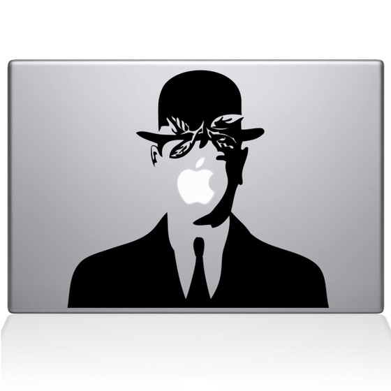 Son Of Man Macbook Decal  Macbook Vinyl Decal  The Decal. Ninja 250 Decals. Launderette Signs. Thor Ragnarok Murals. Ckd Signs. Pictures Of Letters. Sheild Banners. Interactive Signs. Stair Signs