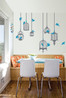 Bird Cages Galore Wall Decal