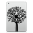 Apple Tree iPad mini Decal sticker