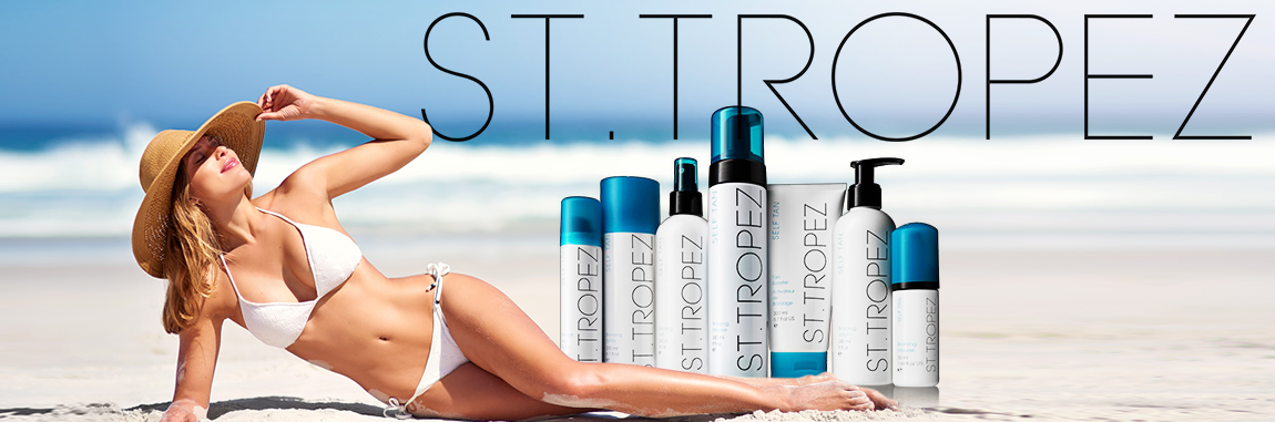 Watch The Self-Tanner That Lasts Longer Than The Real Thing video