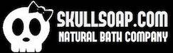 Skullsoap.com