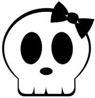 skullsoap-logo.jpg