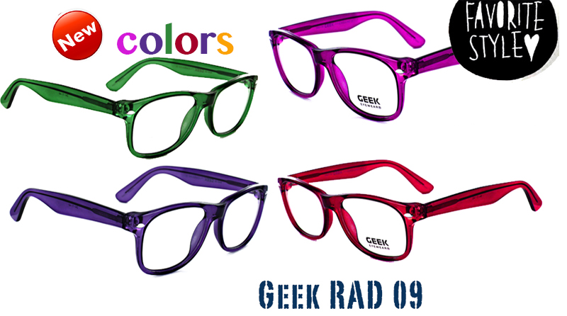 geek-catalog-aug-7-big-commerce-copy.jpg