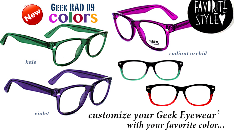 geek-catalog-aug-7-big-commerce-rad09-more-colors.jpg
