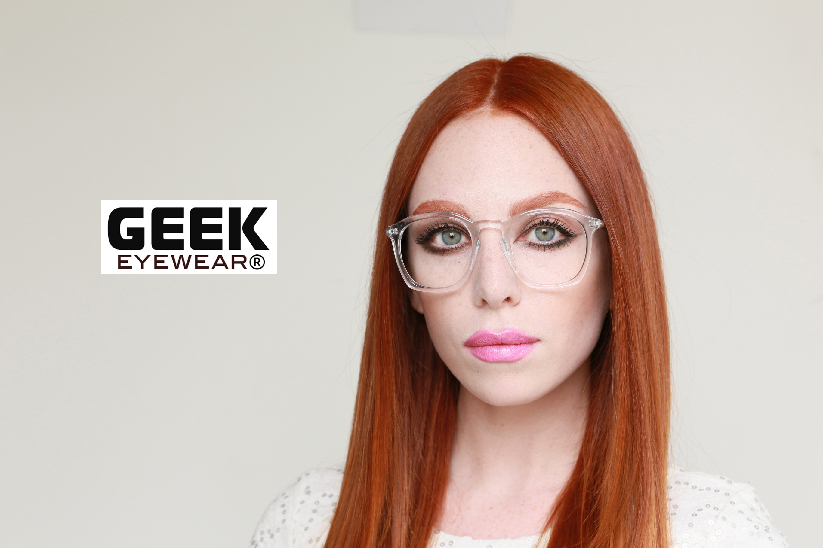 geek-eyewear-collector-lookbook fall 2015