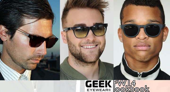 geek-eyewear-fashion-glasses-sunwear-sep-14.jpg