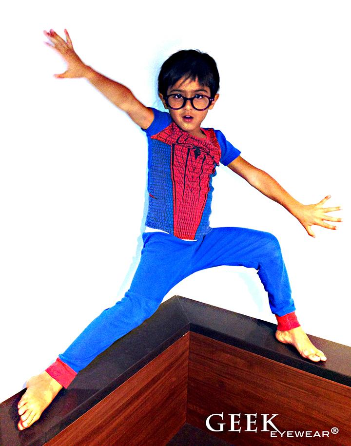 geek-eyewear-geek-spider-man-zayne.jpg