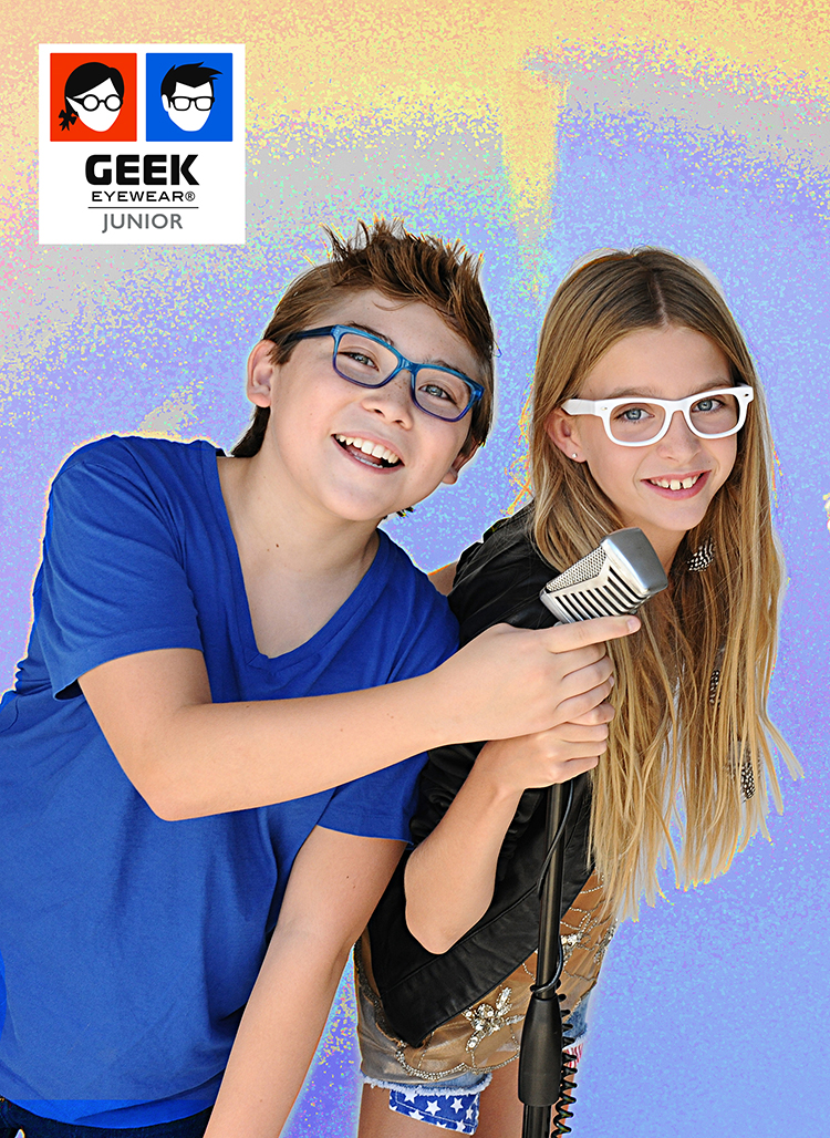 geek-eyewear-junior-2014-fall-big-com.jpg
