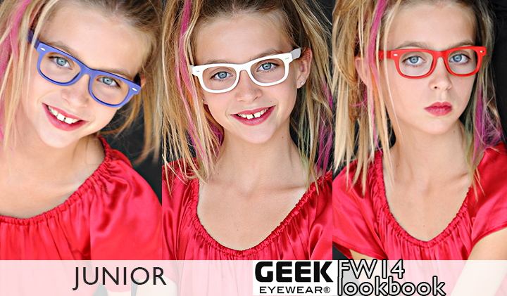 geek-eyewear-junior-girl.jpg