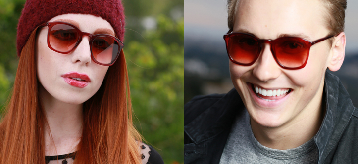 geek-eyewear-marsala-rouq-4.jpg