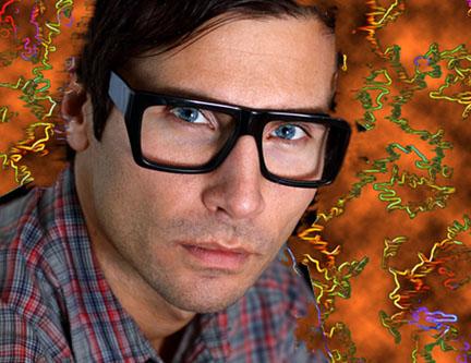 geek-eyewear-primo-large-frames.jpg