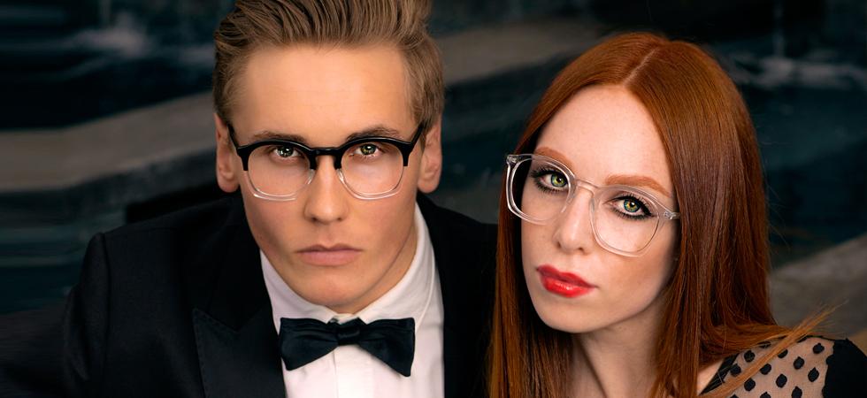 geek-eyewear-rouq-4-style-spring-2015.jpg