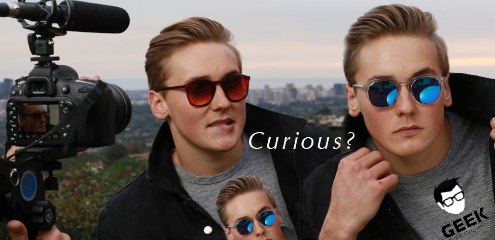 geek-eyewear-sunglasses-men-big-com-curious.jpg