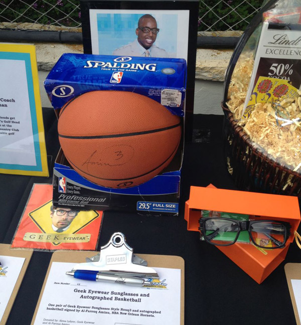 geek-eyewear-ucla-wooden-athletic-fund-event