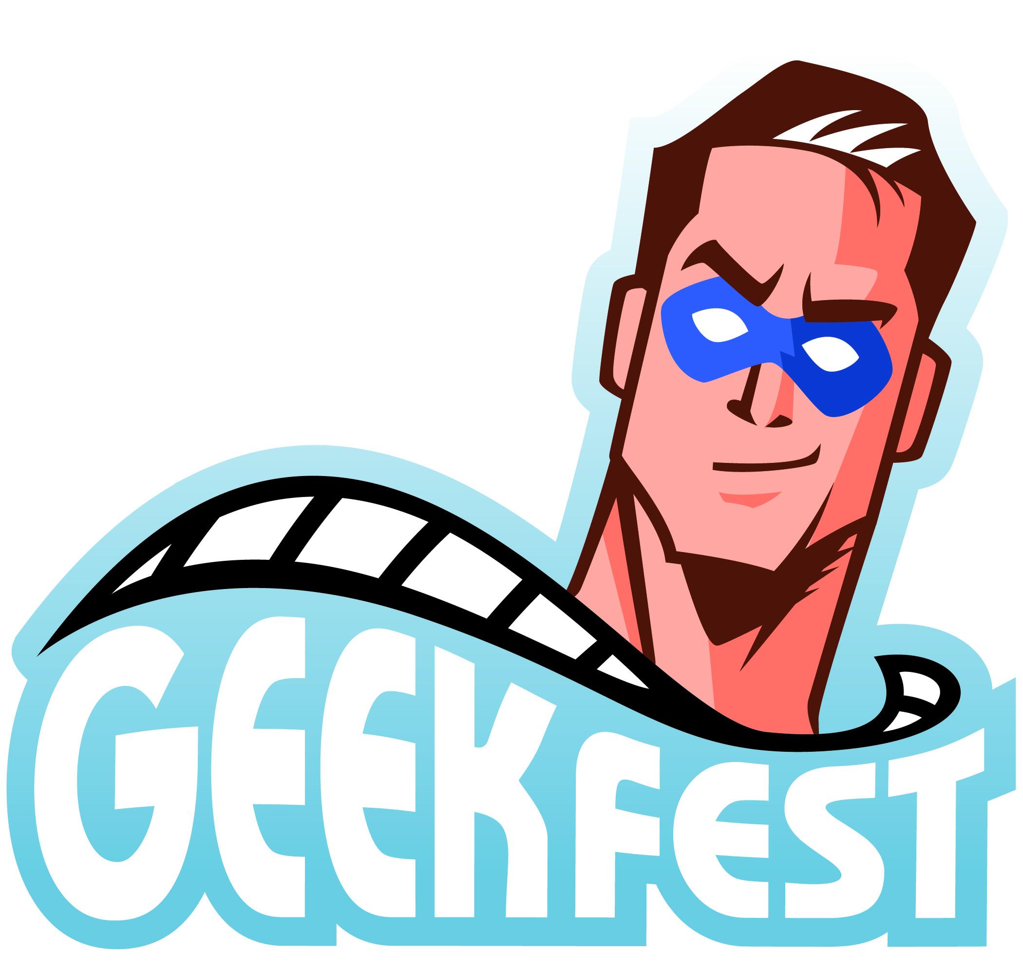 geekfest-logos.jpg
