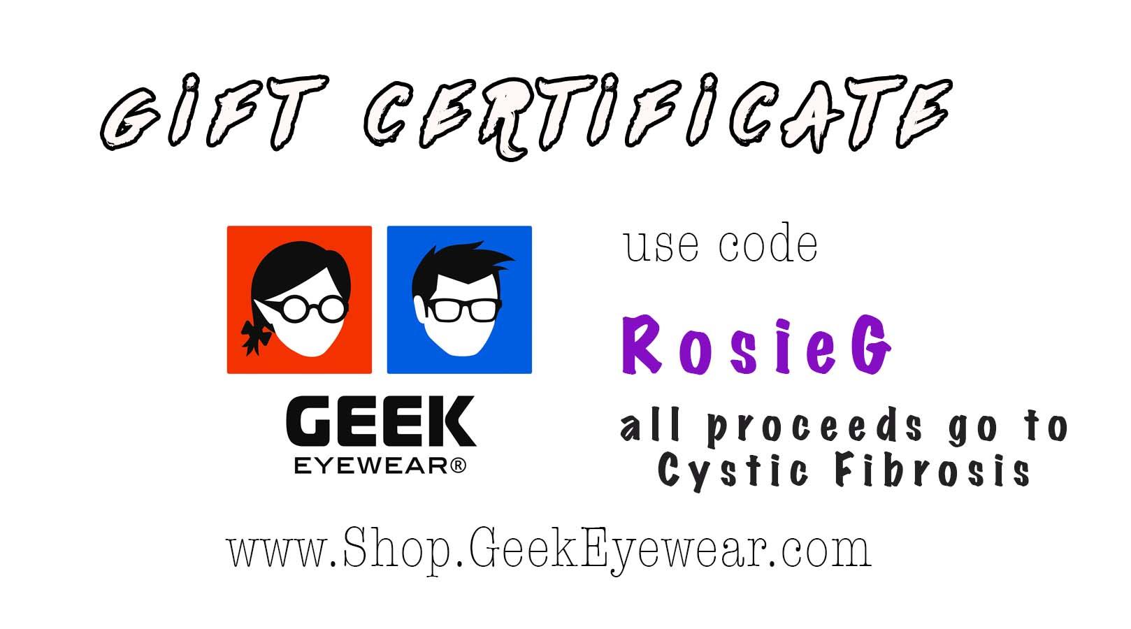 gift-certificate-geek-eyewear-web.jpg